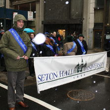St. Patrick's Parade 222 pic