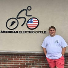 American Electrical Cycle