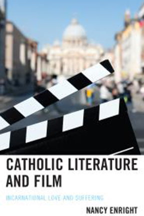 Catholic Literature and Film