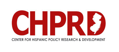 Center for Hispanic Policy Research & Development logo