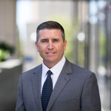 David L. Flood '89/'95 M.A. named to the Board of Regents.