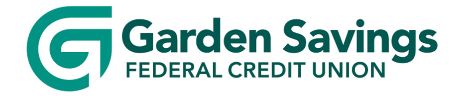 Garden Savings Federal Credit Union Logo