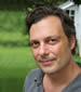 Jeffery Togman