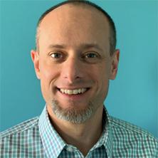 Jeffrey J. Headd, Ph.D.
