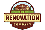 Teaser Image of The Renovation Company Logo