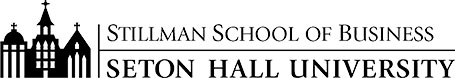 Stillman School of Business Logo