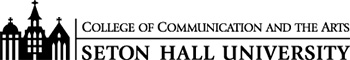 Communications and the Arts print logo