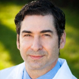 David Leopold, MD