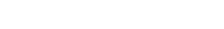 Department of Educational Studies Logo