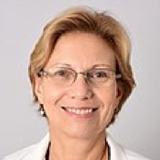 Julie Topsis, MD