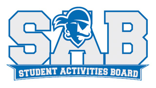 SAB Student Activities Board