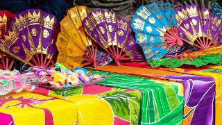 www.shu.edu: Celebrate Asian American Pacific Islander (AAPI) Heritage in May