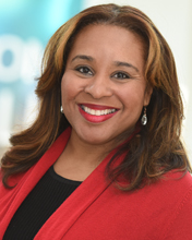 Judge Tiffany M. Williams