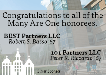 Best Partners LLC