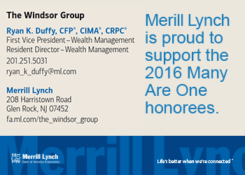 Merill Lynch - The Windsor Group