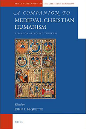 Medieval Christian Humanism