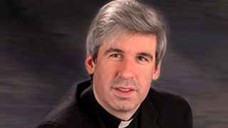 Msgr McCarren Gerard 320x180 photo