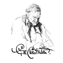 Chesterton Review