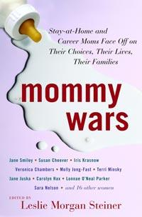 mommy_wars_cover