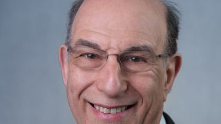 Picture of Richard Rothstein