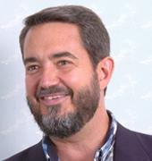 Scott Hahn, Ph.D.