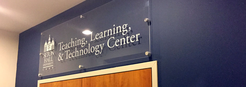 Teaching Learning and Technology Center