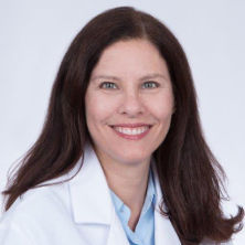 Laurie Jacobs, M.D., FACP, AGSF